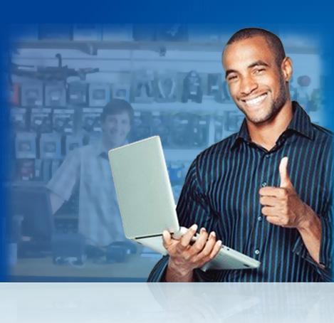 I-BOX services informatiques en atelier