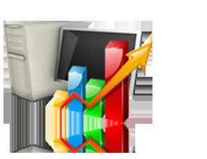 services informatiques en atelier I-BOX