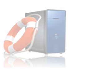 informatique pour professionnels I-BOX