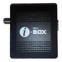 Dongle SAT Ibox