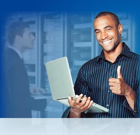 I-BOX Assistance informatique pour professionnels