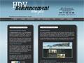 HDV Référencement