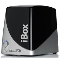 Onduleur Ibox