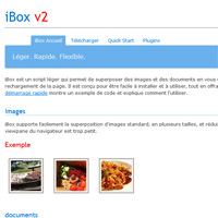 Script Ibox